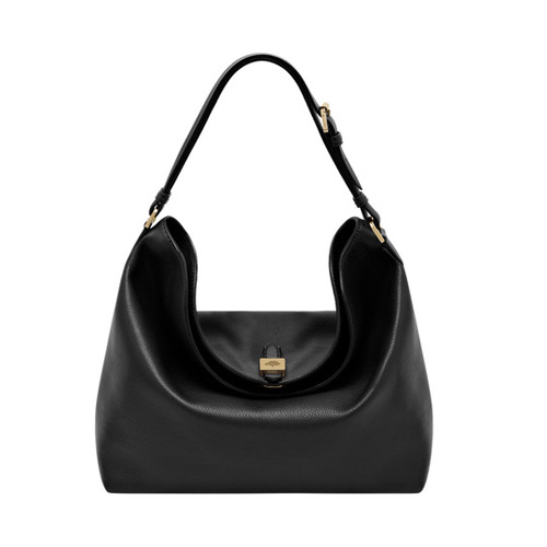 New Mulberry Jamie Regal Blue   Midnight Washed Calf On Sale bfb4002b38761